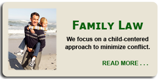 img feature familyLaw