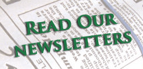 Read our Newsletters